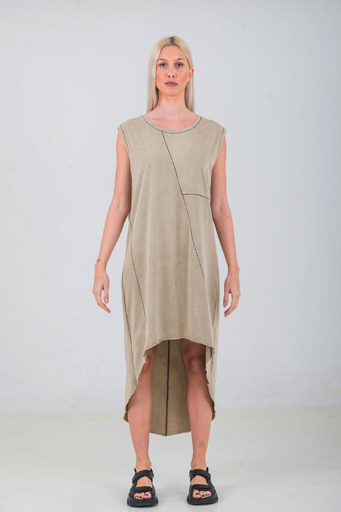 Dress Daily